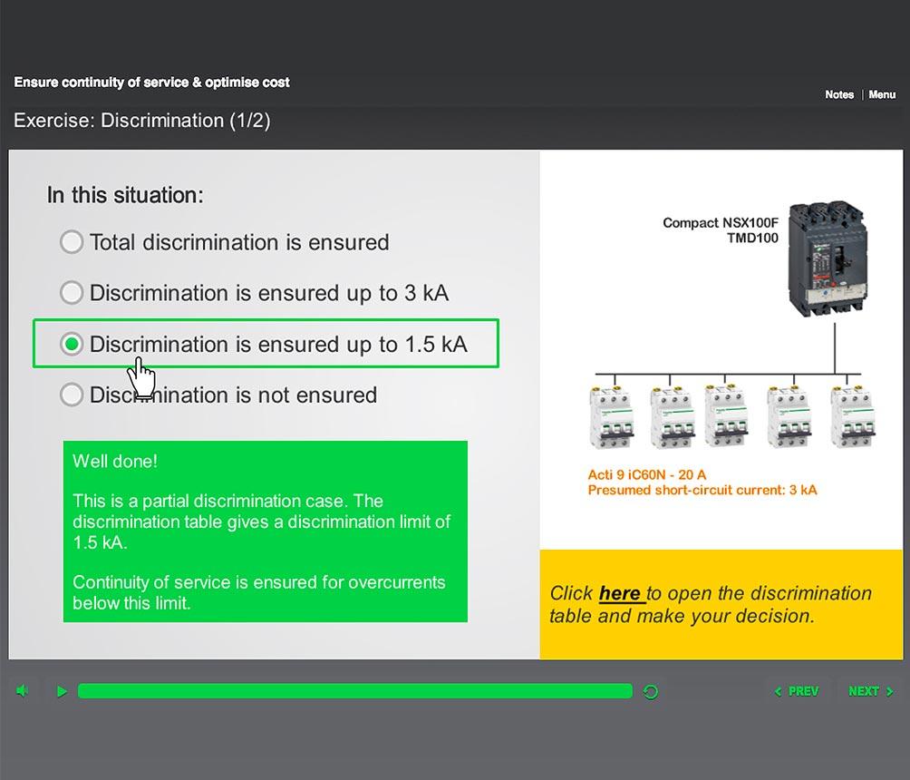 Motion design de formation ou e-learning réalisé par l'agence vidéo lyon KabochArts