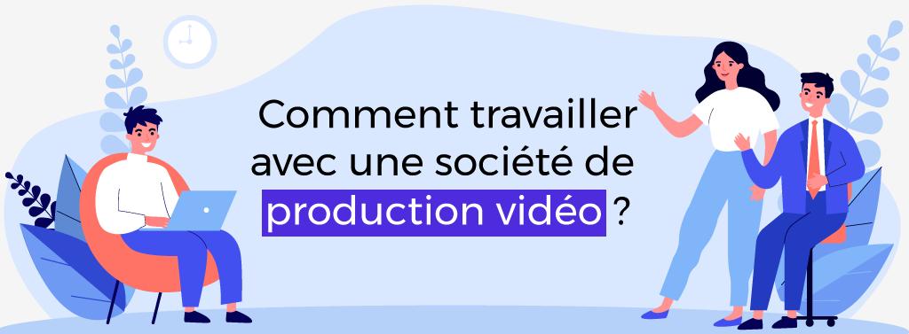 visuel-société-de-production-vidéo
