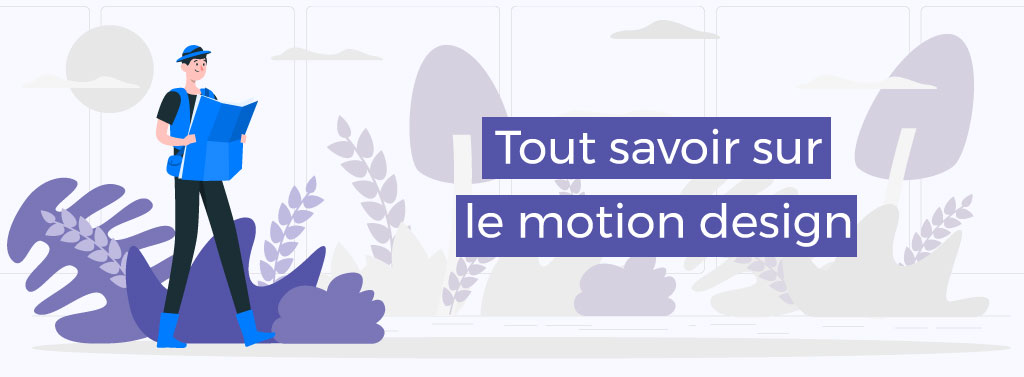 visuel blog motion design